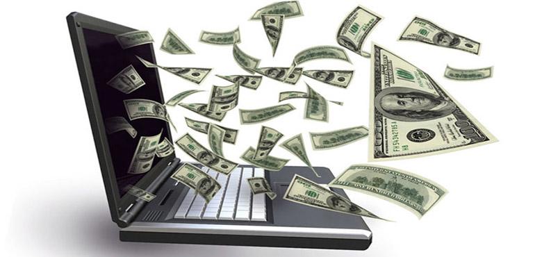 8 причини бизнесът ви да премине онлайн