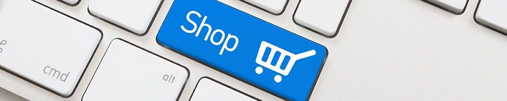 онлайн магазин цена
