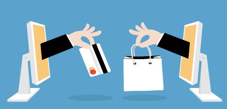 11 трика потребителите купуват повече