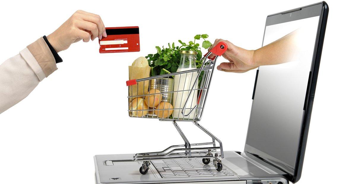 9 добри практики при създаване на електронен магазин
