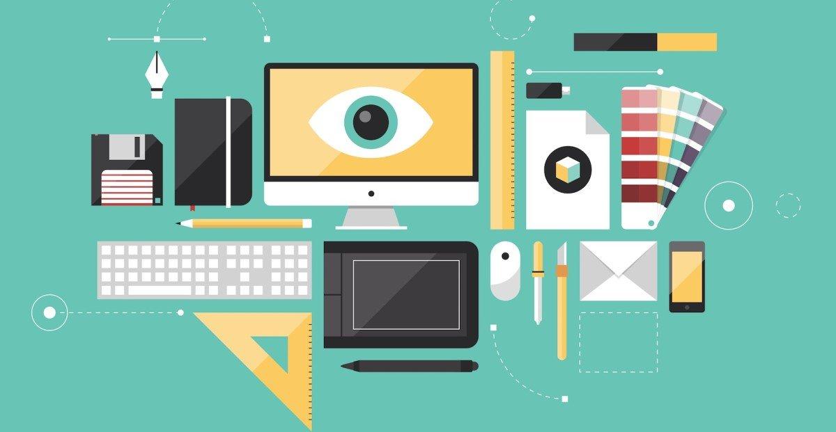 5 причини да имаш уеб сайт